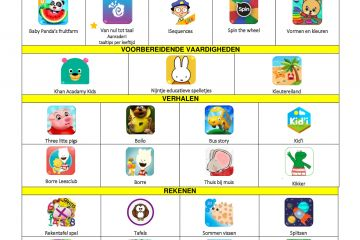 Gratis-educatieve-apps-android.jpg